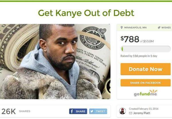 kanye-debt_137779
