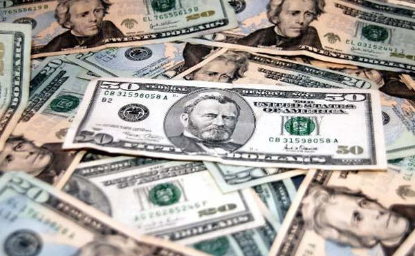 money generic_68081