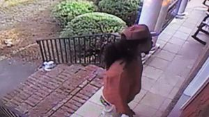 package thief_134443