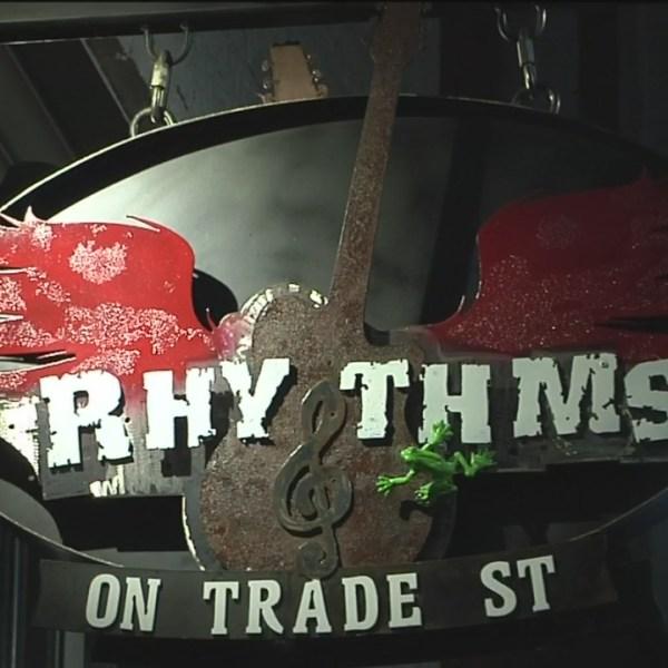 Rhythms On Trade_137418