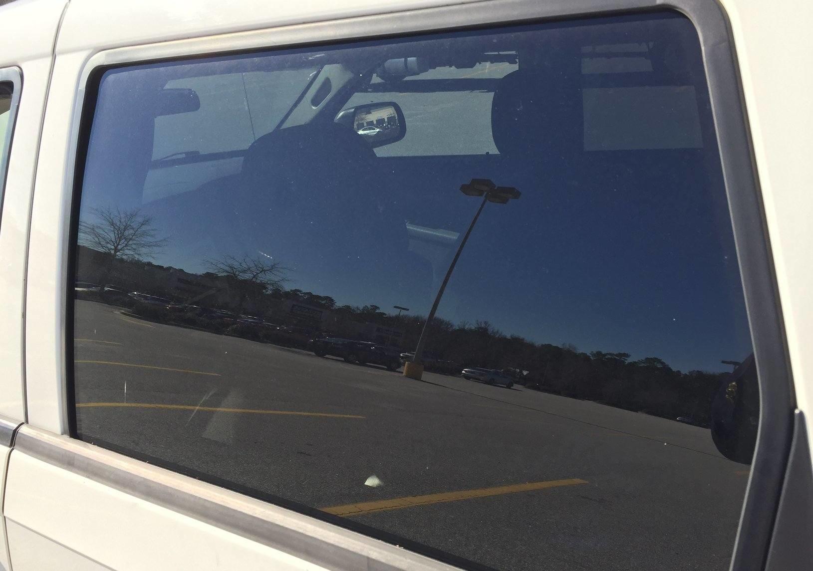 rsz_car_window_with_sun_131753