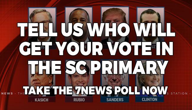 sc-primary-survey1_137446