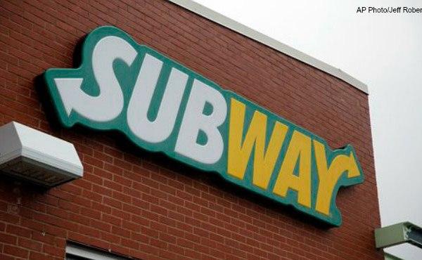 SubwayAP_136940