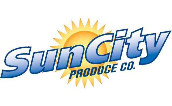 Sun City Produce Logo_138074