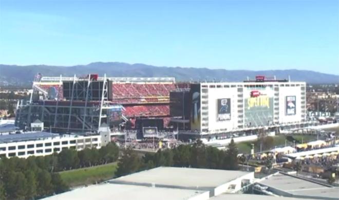 Super Bowl stadium_132445