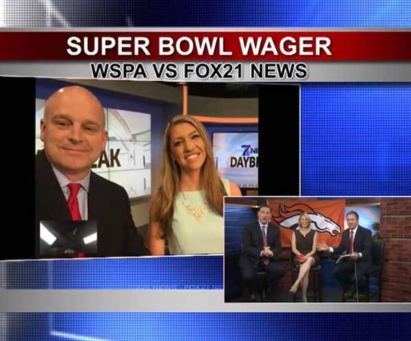super-bowl-wager_130999