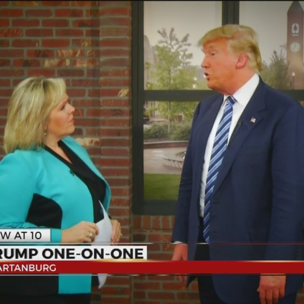 trump one-on-one_138136