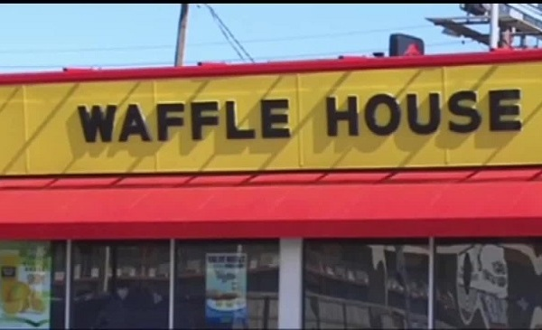 WaffleHouse (1)_126642