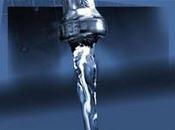 water faucet_47660