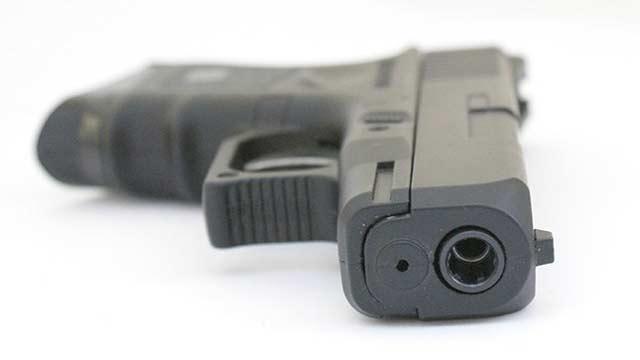 gun shooting crime robbery murder generic_15250