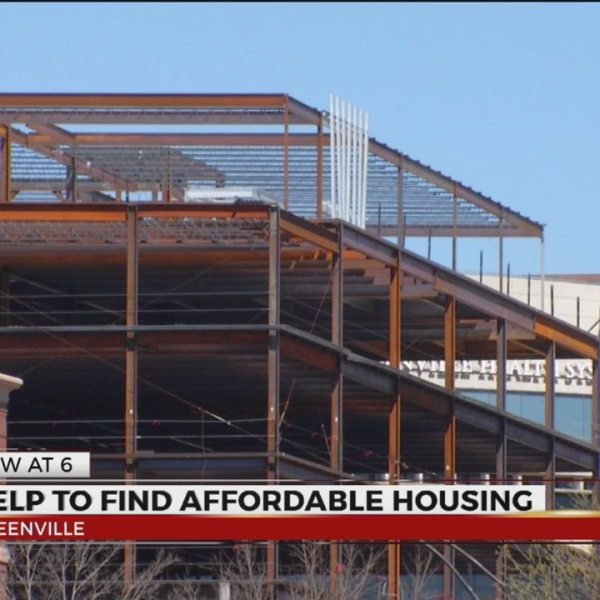 Affordable Housing Greenville_152091