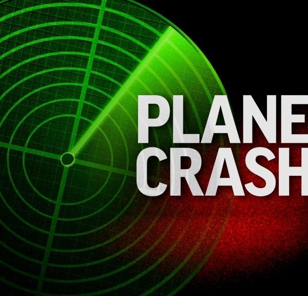 Plane Crash generic_154059