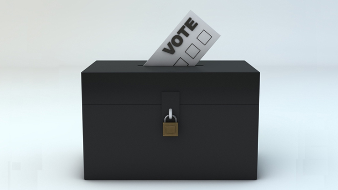 Ballot box vote election primary generic_60087