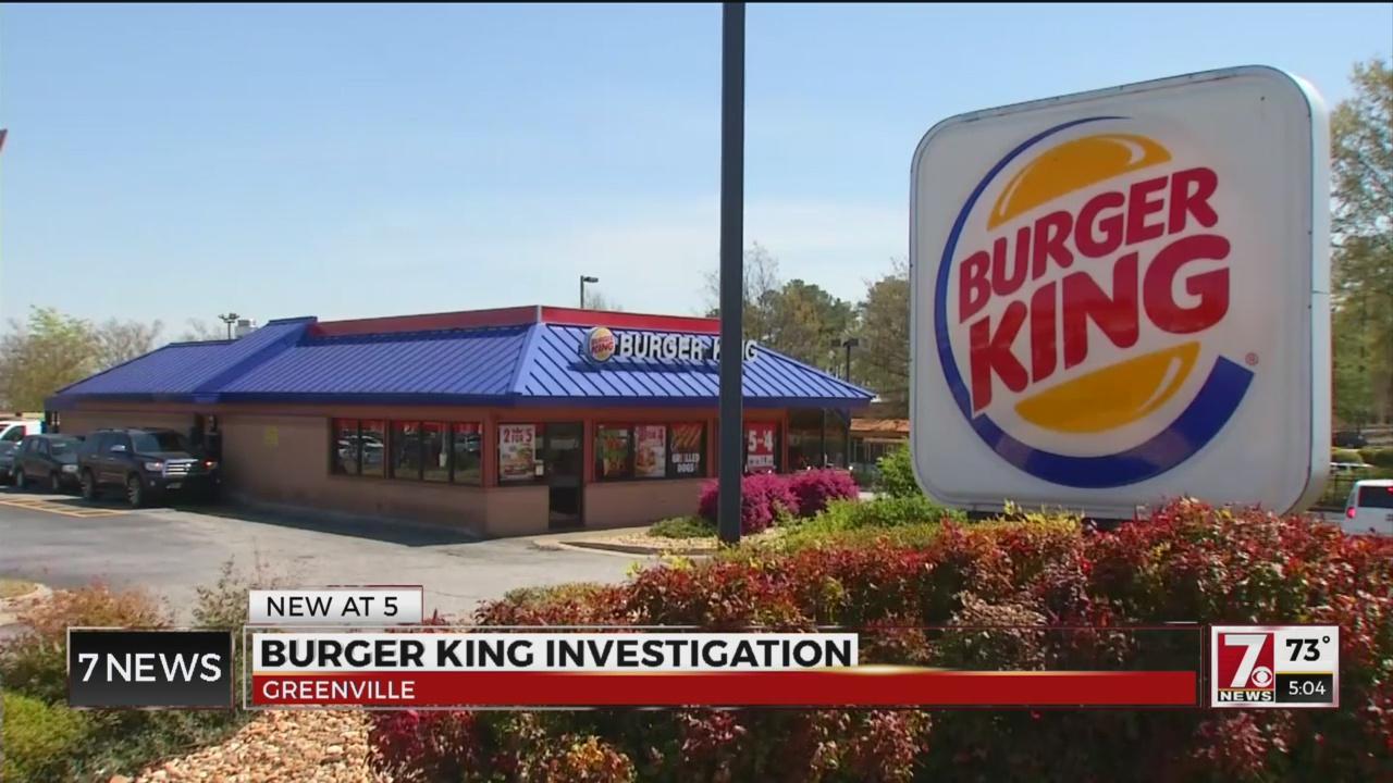 burger king_156640