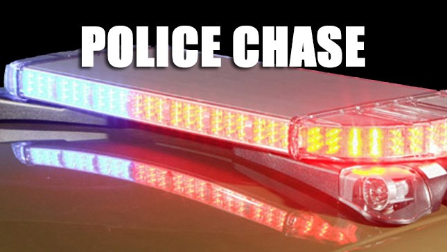police chase genaric_25045