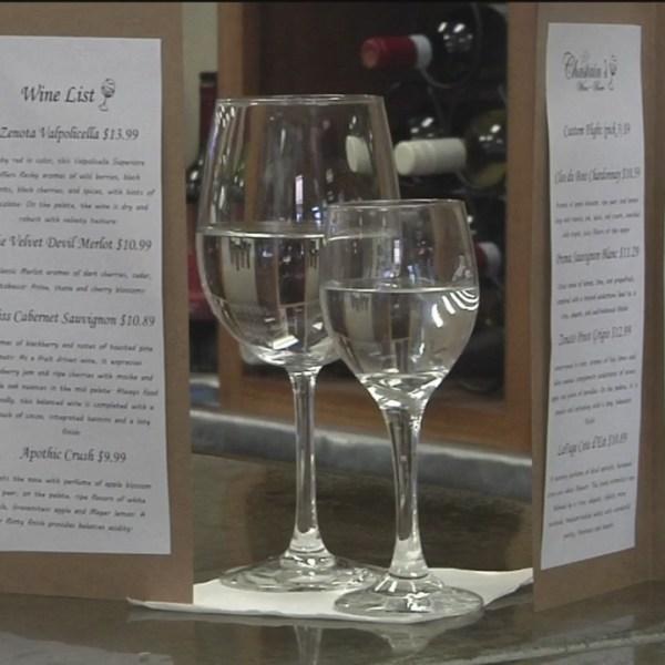 Chastain's Wine Bar_151051