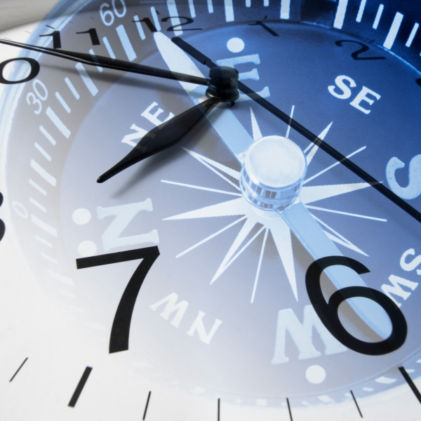 Clock and Compass_151656