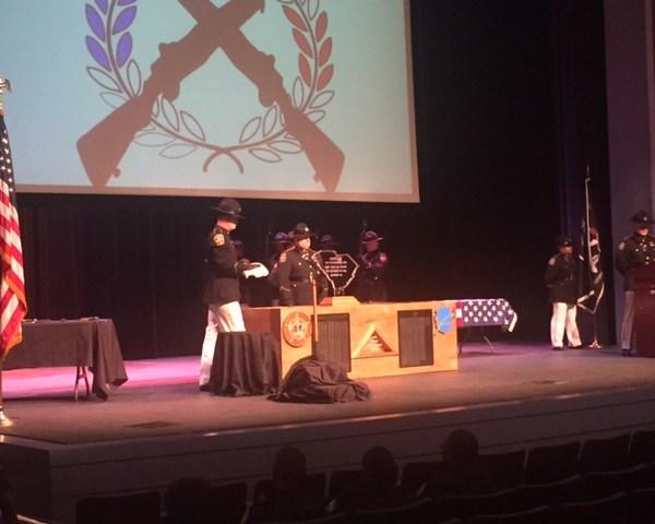 Fallen SC Officer Memorial_155332