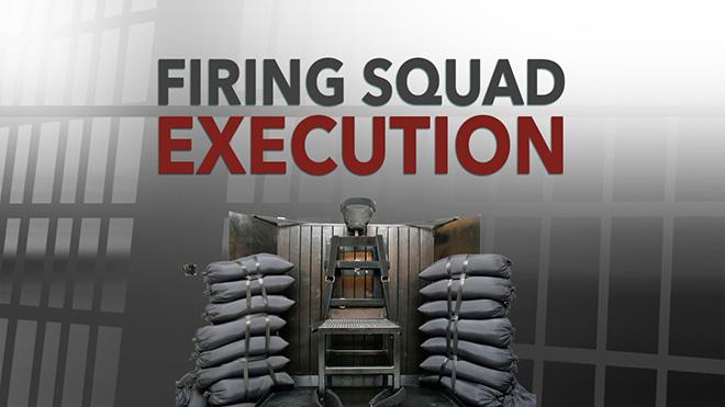 firing-squad1_159986