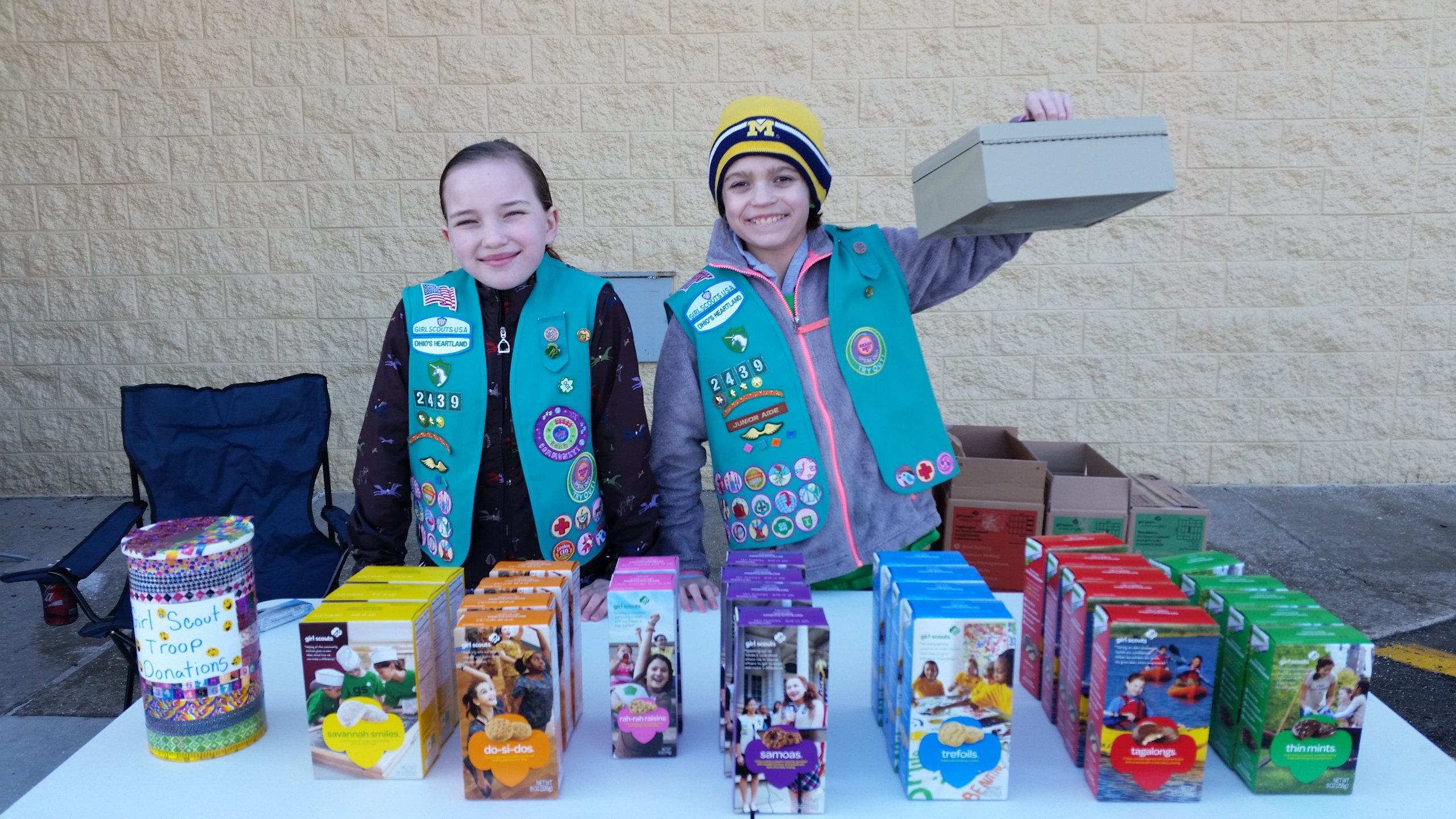 girl-scouts_147363