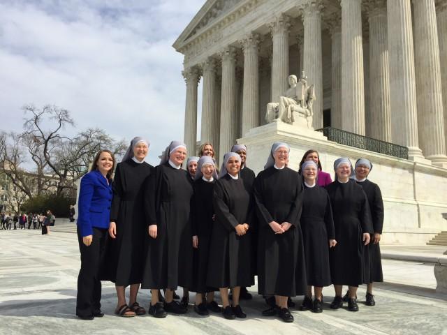 Little Sisters of the Poor SCOTUS_156547