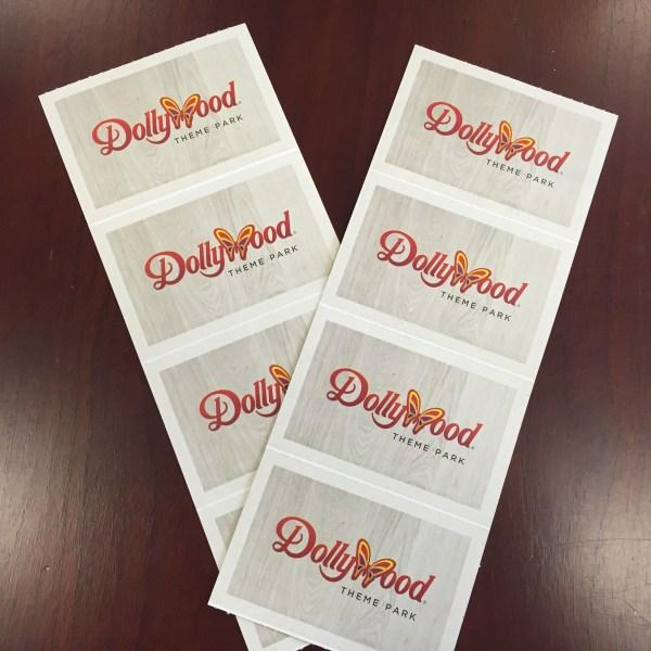 Dollywood Tickets_159117