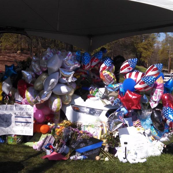 Officer Memorial 4_156299