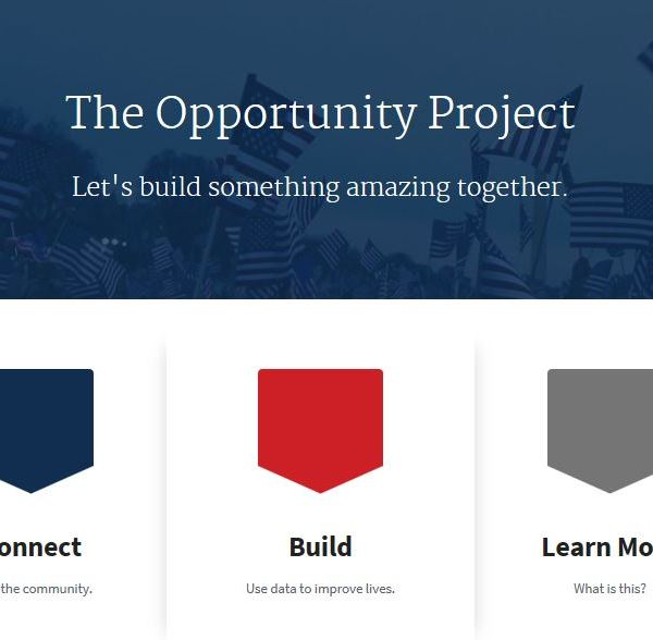 opportunityproject_149388