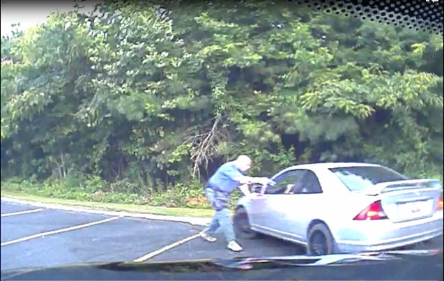 pic from sled video of hammond shooting_76711