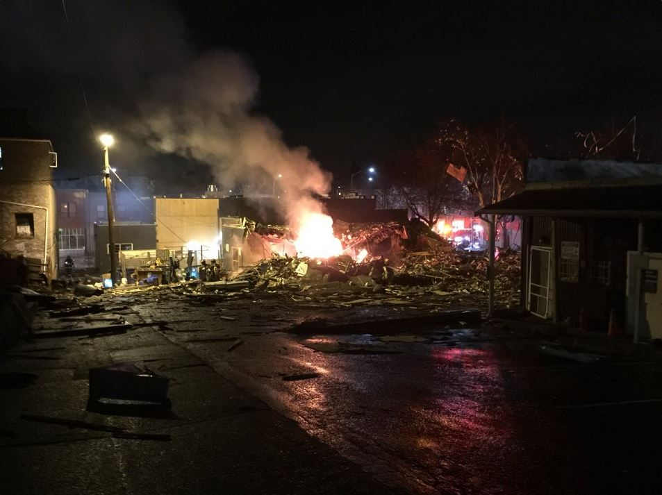 seattle gas explosion 1_147770