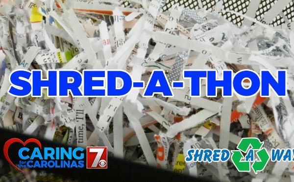 new logo shred-a-thon shredathon_159796