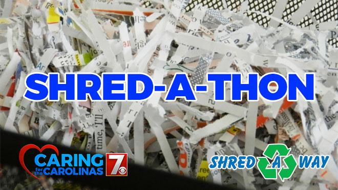 new logo shred-a-thon shredathon_159796