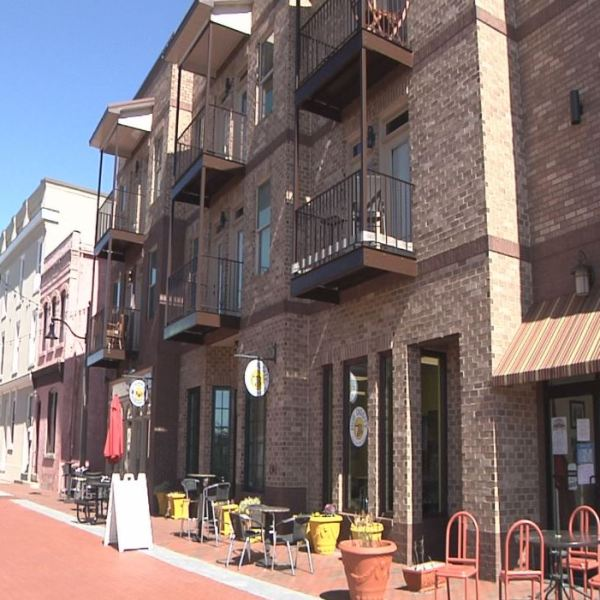 Downtown Spartanburg_144347