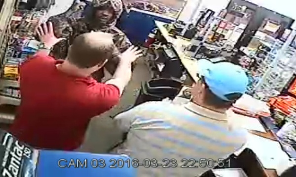Spg Armed Robbery 2_157850