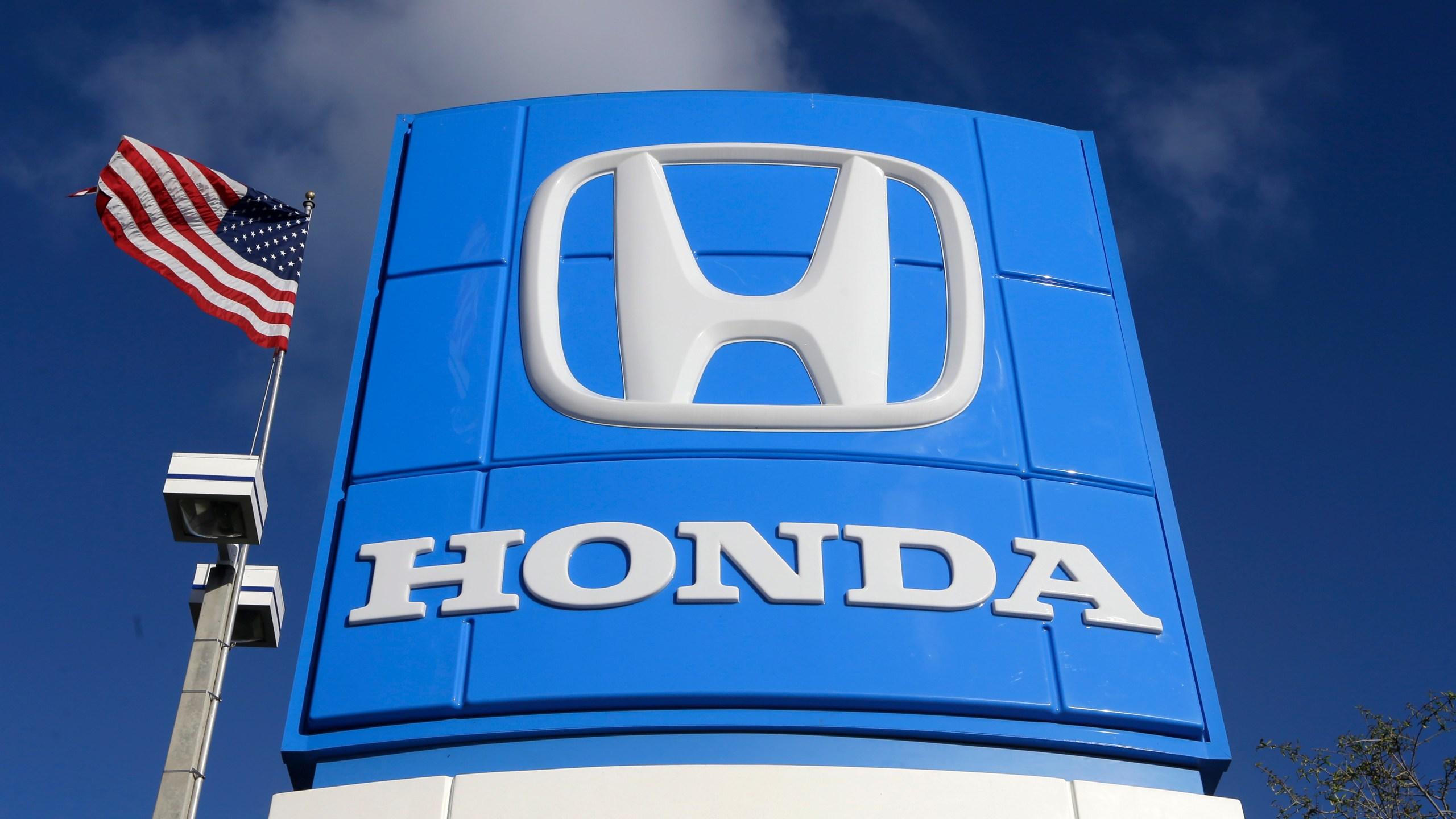 Honda_164702