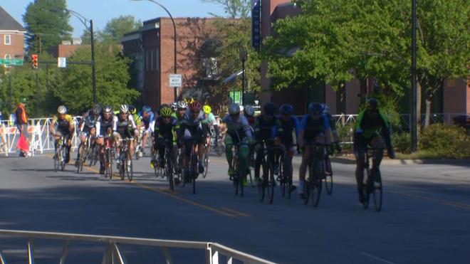 bikeville race CROP_170732