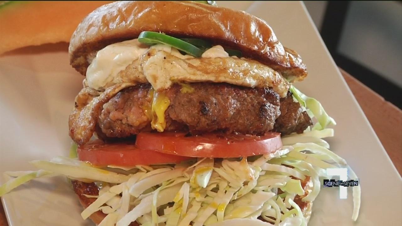 burger_176648