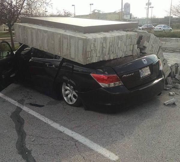 car-crushed_162618