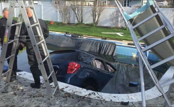 Church car pool_174151