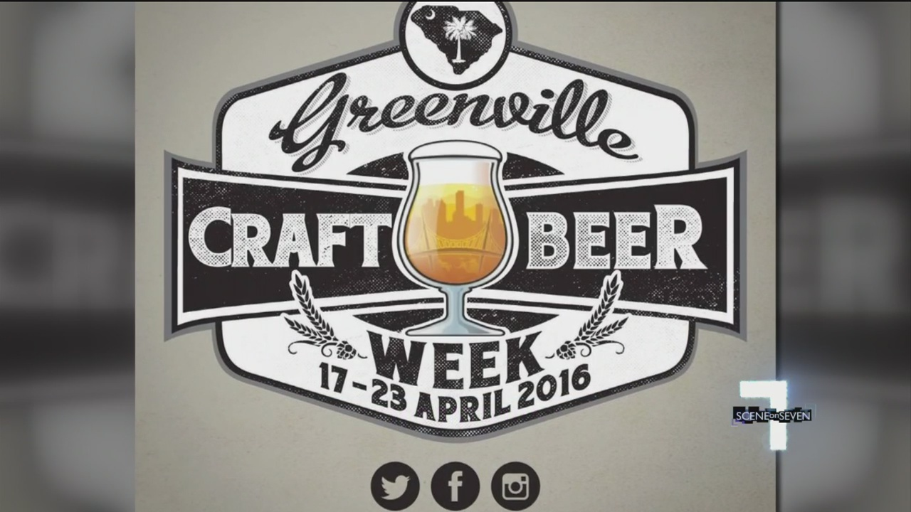Greenville Craft Beer Week_169737