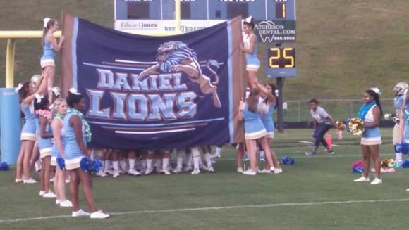 daniel lions football_165210