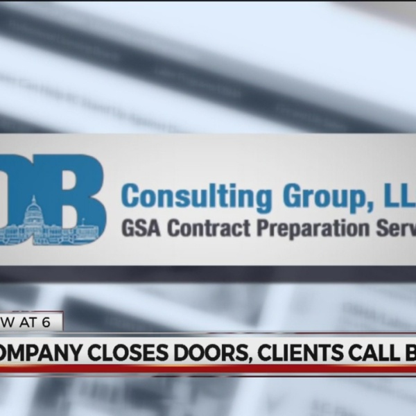 DB Consulting_161930