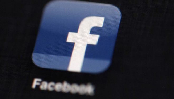 facebook-logo_86208
