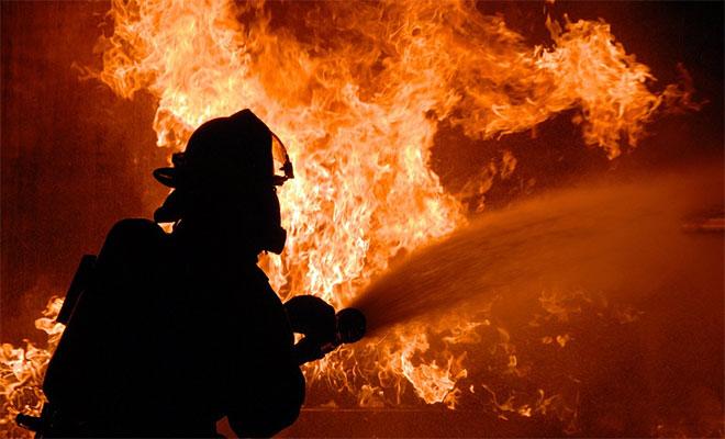 firefighter generic fire_163843