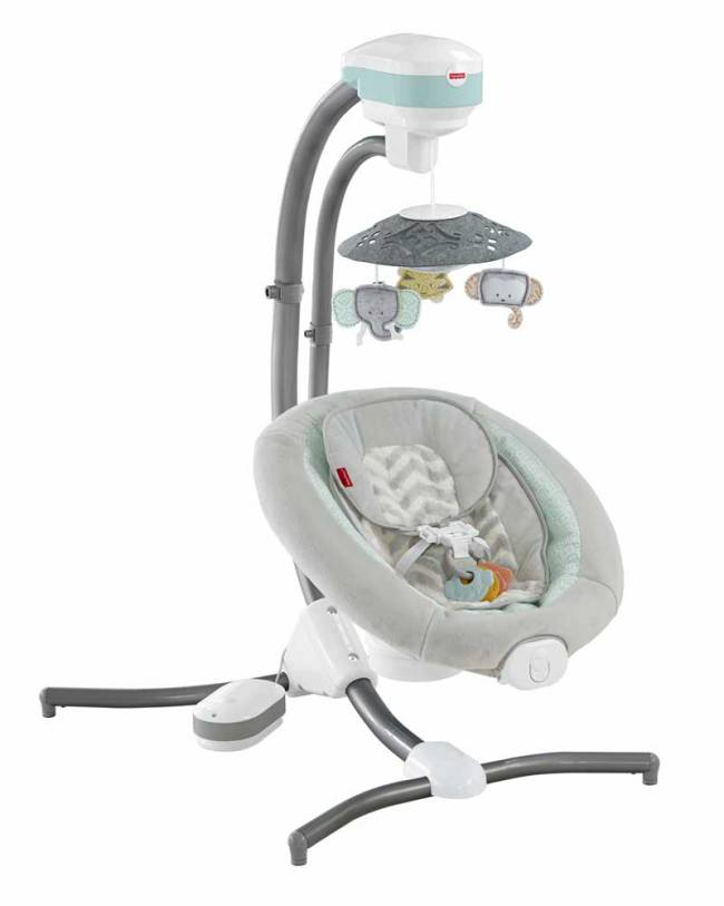fisher-price-cradle-2_169495