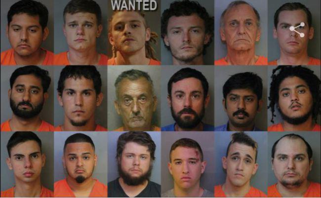 fla-sex-arrests_164447