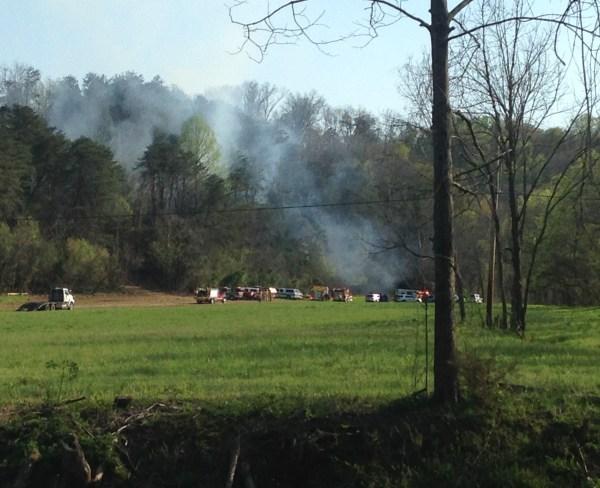 helicopter crash_163366