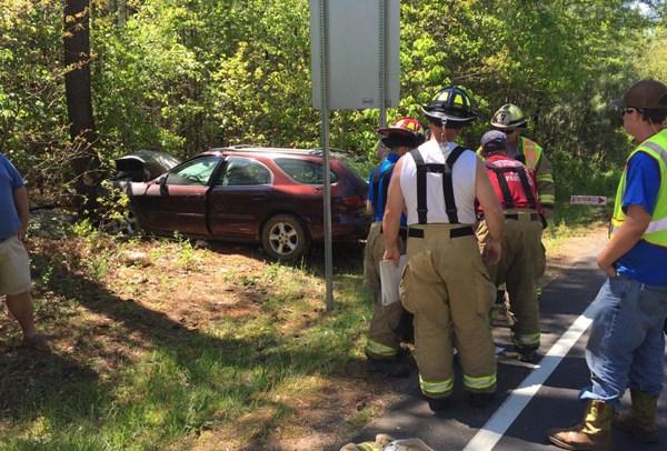 Powdersville Crash possible fatal web CROP_173986