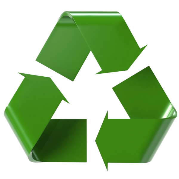 Recycling_172562