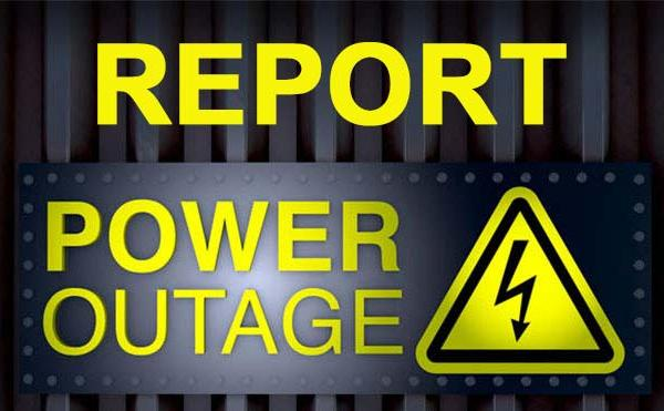 Power outage_141896